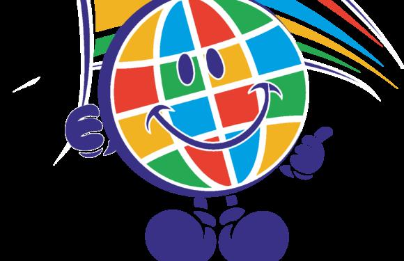 LA FLAG SCHOOL – 13 SETTEMBRE 2021 – BUON ANNO SCOLASTICO